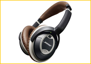 bose quietcomfort qc15 test casque r duction de bruit active. Black Bedroom Furniture Sets. Home Design Ideas