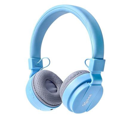 Casque Bluetooth pour enfants