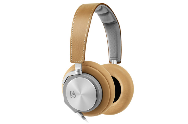 Avis casque nomade BeoPlay H6