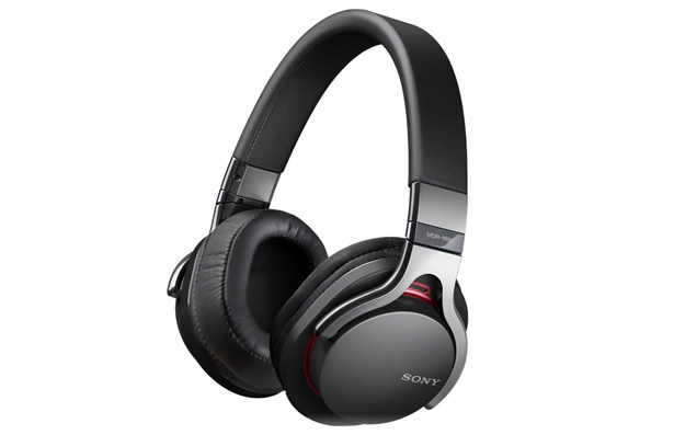 Sony Mdr 1rbt Test Complet Casque Bluetooth Premium