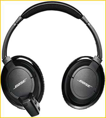 bose ae2w test complet casque bluetooth et. Black Bedroom Furniture Sets. Home Design Ideas