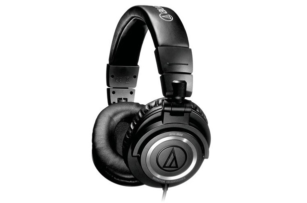 Ath m50 amazon coupon