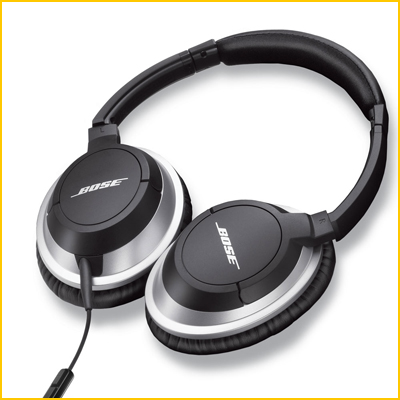 bose ae2 test complet casque performant et confortable