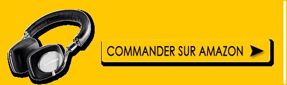 Commander