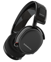 Top casque gamer sans-fil