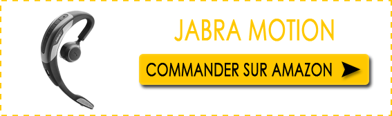 Commander kit main libre