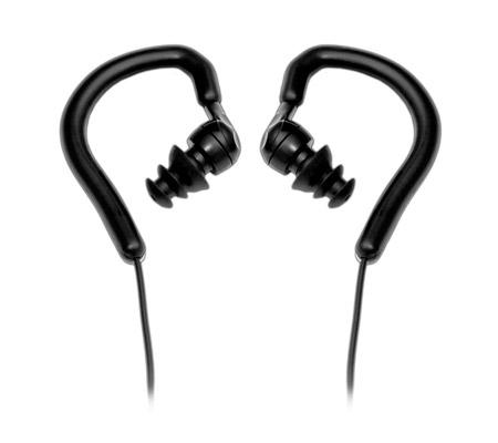 10 casques audio étanches