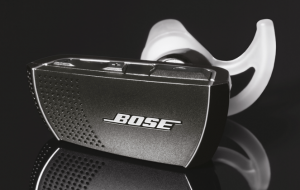 Bose Serie 2