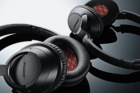 Les nouveaux Bose SoundTrue et Bose Freestyle