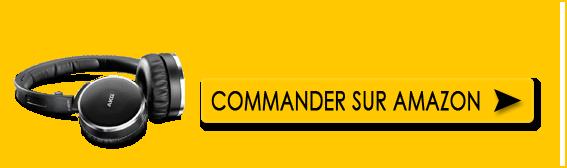 Commander meilleur prix