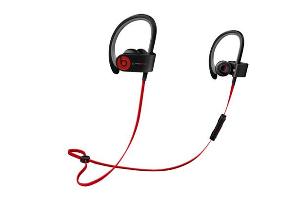 Avis écouteurs Bluetooth Beats Powerbeats 2