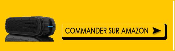 Commander BRV-X