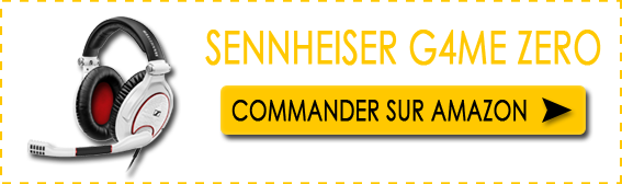 Commander SGZ