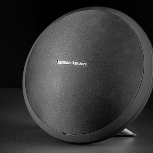 Enceinte bluetooth tests et comparatif des meilleurs for Enceinte bluetooth de salon