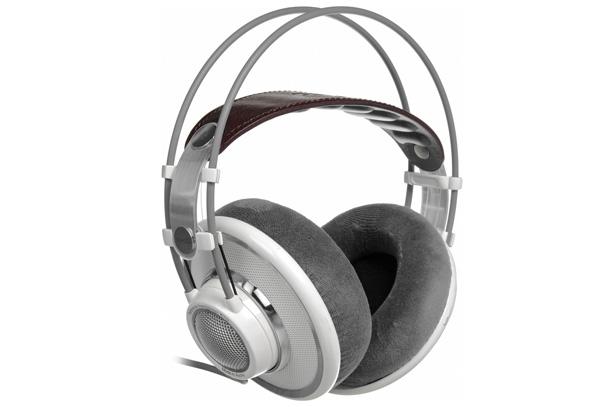 Avis sur l'AKG K701, l'un des meilleurs casque ouvert pour écouter la musique à la maison