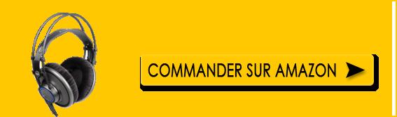 Commander AKG K702