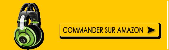 Commander Q701