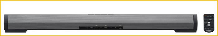 Pioneer SBX-300