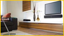 barre de son comparatif et tests des meilleurs produits. Black Bedroom Furniture Sets. Home Design Ideas