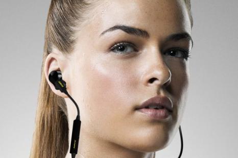 Jabra Sport Pulse, écouteurs avec cardio-fréquencemètre
