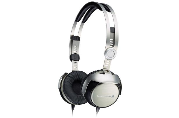 Notre avis sur le casque audiophile Beyerdynamic T51p