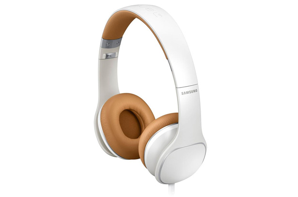 Avis sur le casque Samsung Level On