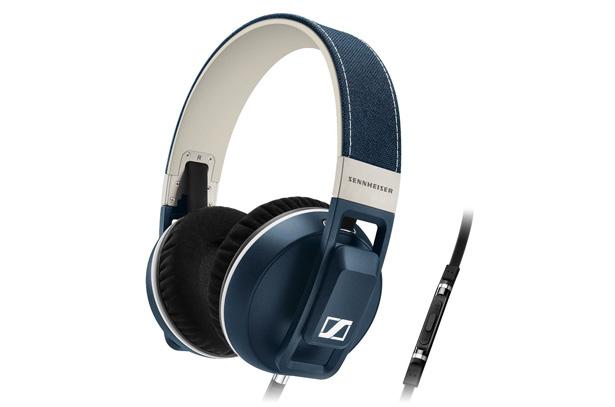 Avis sur le casque Sennheiser Urbanite XL - Un concurrent aux modèles de Beats