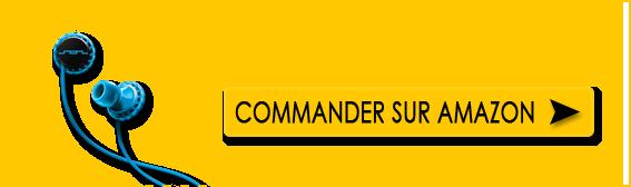 Commander SRR