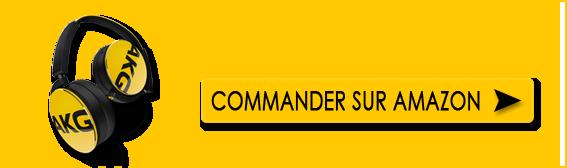 Commander AY50