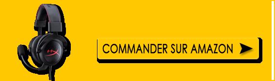 Commander Casque PC/PS4