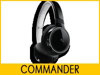 Philips SHB9150 Casque Bluetooth pas cher