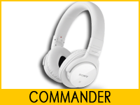 Sony MDR-ZX750