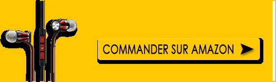 Commander sur Amazon.fr