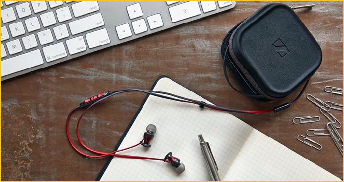Meilleurs écouteurs à moins de 99€