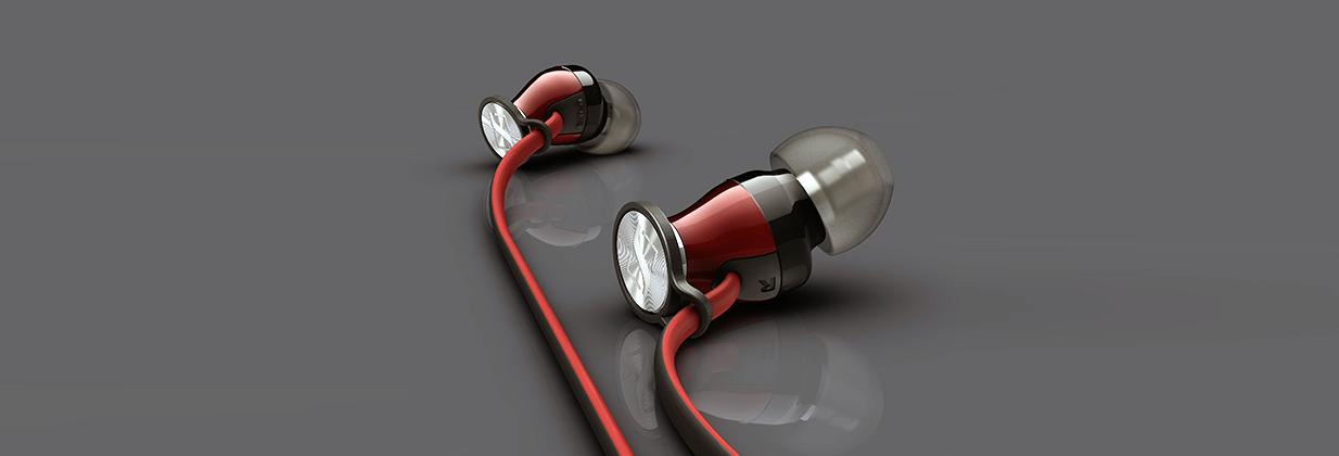 Sennheiser Momentum In Ear Test Parfaits écouteurs à Moins De 100