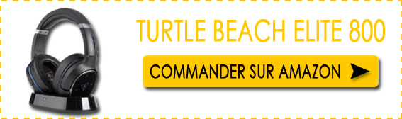 Commander sur Amazon.fr