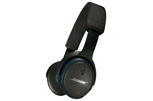 Avis casque Bose SoundLink On-Ear