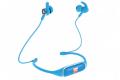 [CES 2015] – JBL Reflect Response BT et Synchros S210BT