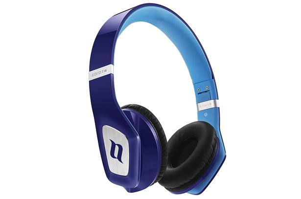 Avis sur le casque Noontec Zoro HD 2, une alternative aux modèles de chez Beats