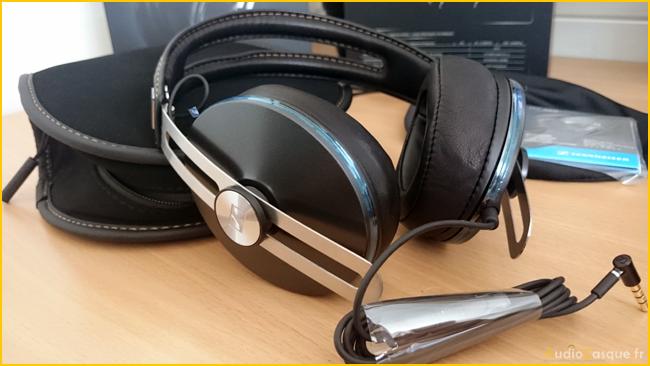 Meilleur Casque Audio Over-Ear 2015