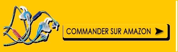 Commander au meilleur prix sur Amazon.fr