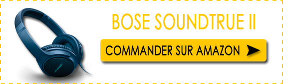 Commander sur Amazon