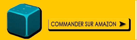 Commander SRS-X11