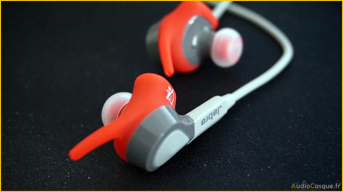 Meilleures écouteurs Bluetooth pour les sportifs