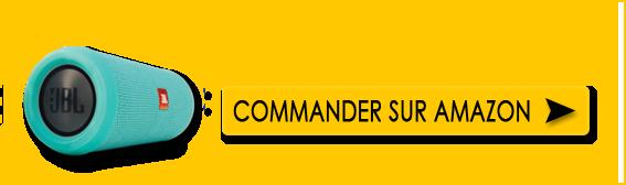 Commander la JBL Flip 3