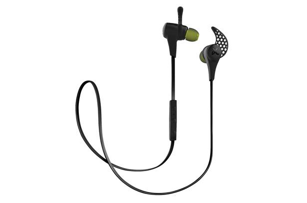Avis écouteurs sport Jaybird X2