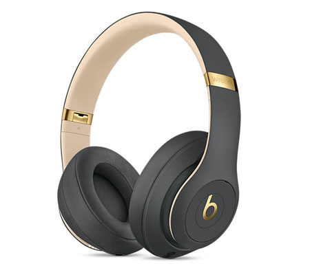 Top des casques Beats