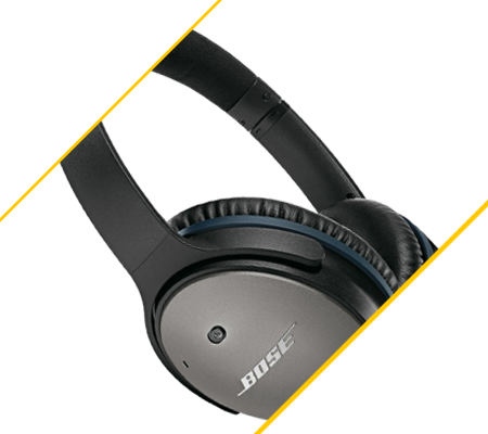 les meilleurs produits audio casques couteurs et enceintes. Black Bedroom Furniture Sets. Home Design Ideas