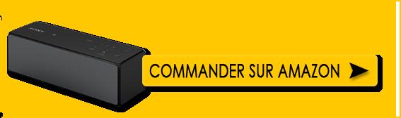 Commander-SRSX33