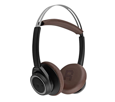 Casque Bluetooth Tests Et Comparatifs Des Meilleurs Produits